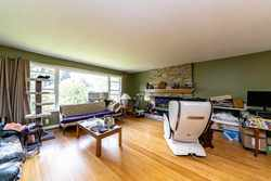 1425-e-29th-street-westlynn-north-vancouver-23 at 1425 E 29th Street, Westlynn, North Vancouver