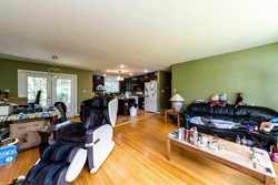1425-e-29th-street-westlynn-north-vancouver-25 at 1425 E 29th Street, Westlynn, North Vancouver