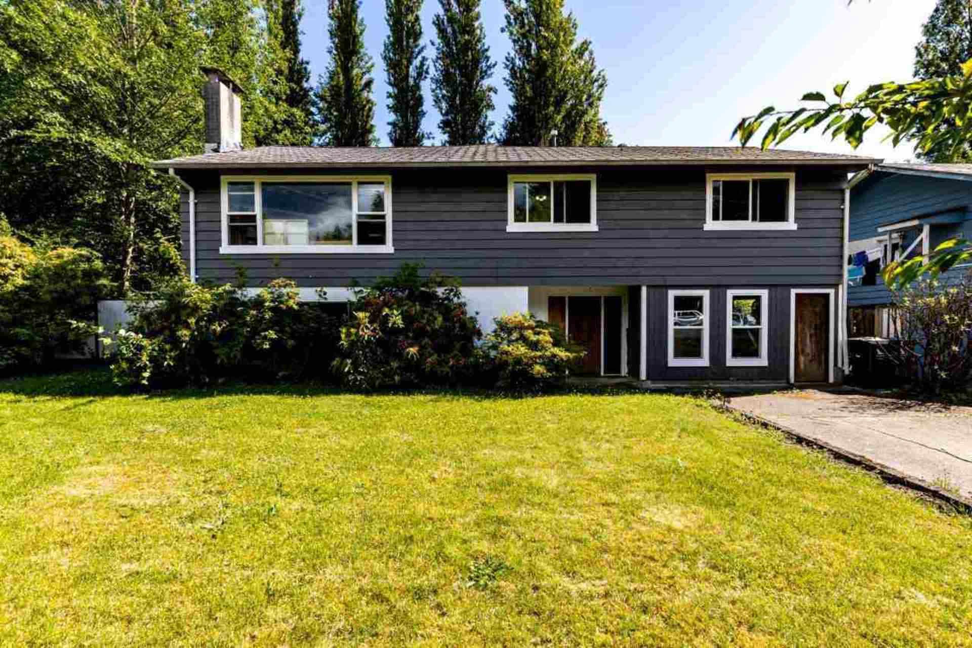 1425 E 29th Street, Westlynn, North Vancouver