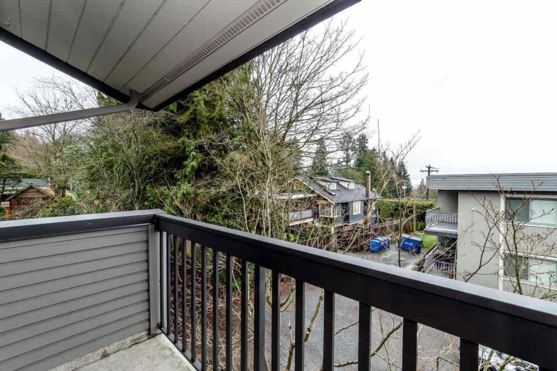 3130-lonsdale-avenue-upper-lonsdale-north-vancouver-19 at 3130 Lonsdale Avenue, Upper Lonsdale, North Vancouver