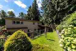 942-cloverley-street-calverhall-north-vancouver-27 at 942 Cloverley Street, Calverhall, North Vancouver