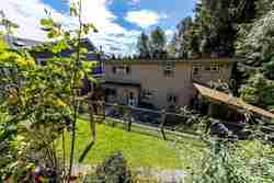 942-cloverley-street-calverhall-north-vancouver-28 at 942 Cloverley Street, Calverhall, North Vancouver