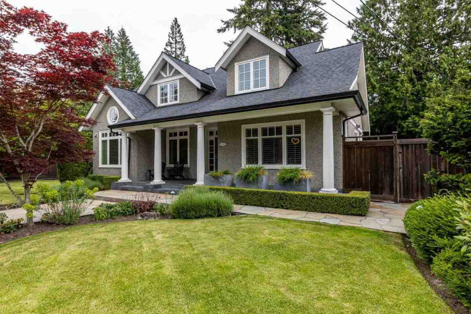 4288 Pelly Road, Canyon Heights NV, North Vancouver 2