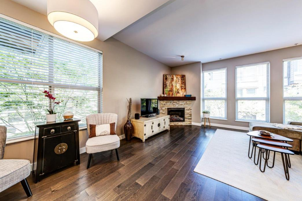 1 - 308 E 14th Street, Central Lonsdale, North Vancouver 2