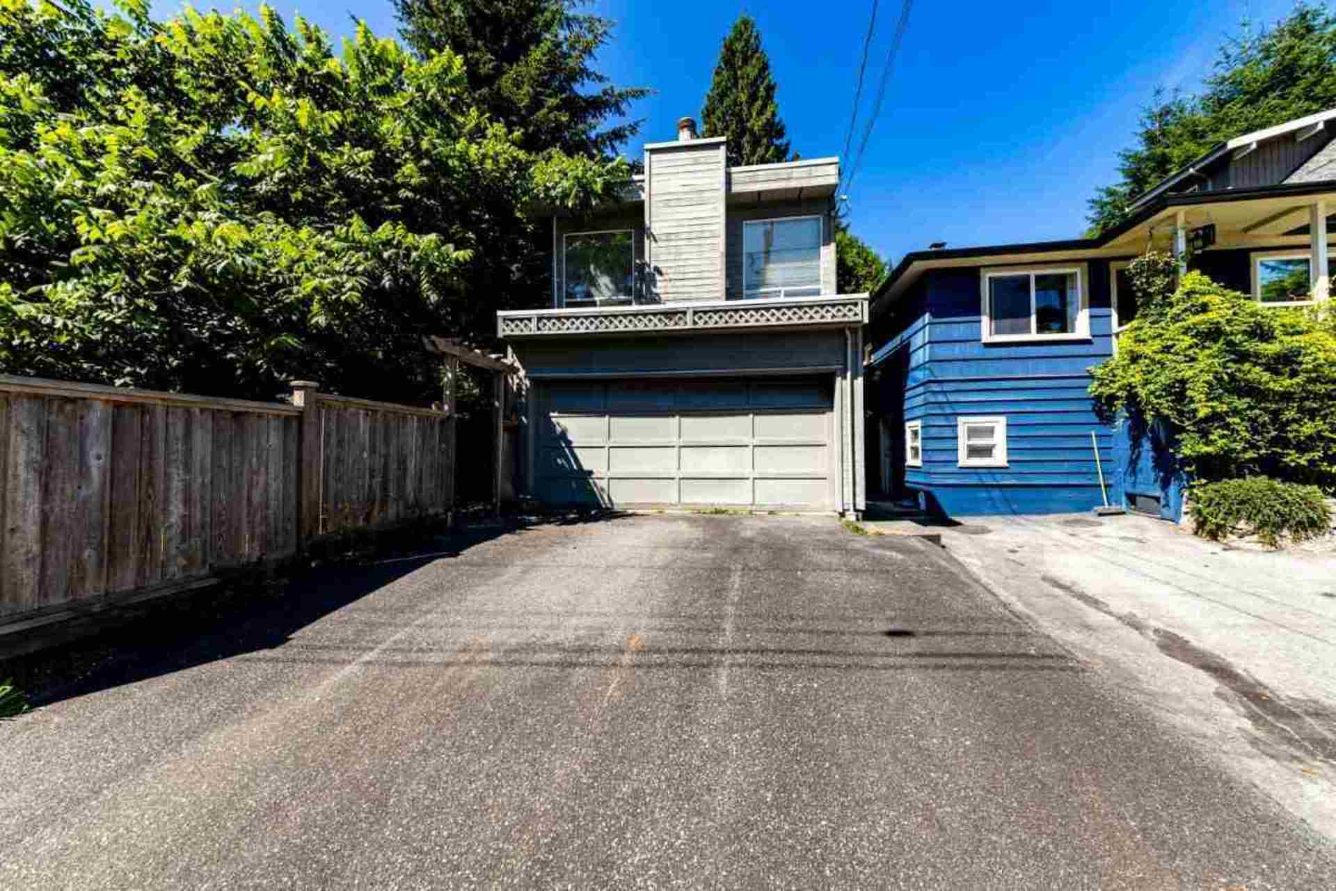 230 E Osborne Road, Upper Lonsdale, North Vancouver