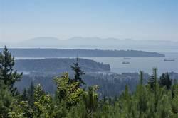 4285-prospect-road-upper-delbrook-north-vancouver-18 at 4285 Prospect Road, Upper Delbrook, North Vancouver
