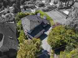 4285-prospect-road-upper-delbrook-north-vancouver-35 at 4285 Prospect Road, Upper Delbrook, North Vancouver