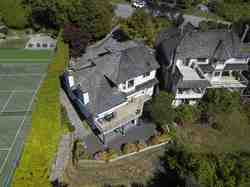 4285-prospect-road-upper-delbrook-north-vancouver-37 at 4285 Prospect Road, Upper Delbrook, North Vancouver