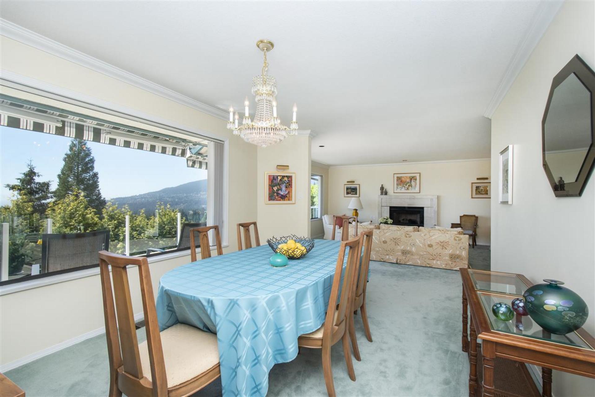 4285-prospect-road-upper-delbrook-north-vancouver-07 at 4285 Prospect Road, Upper Delbrook, North Vancouver