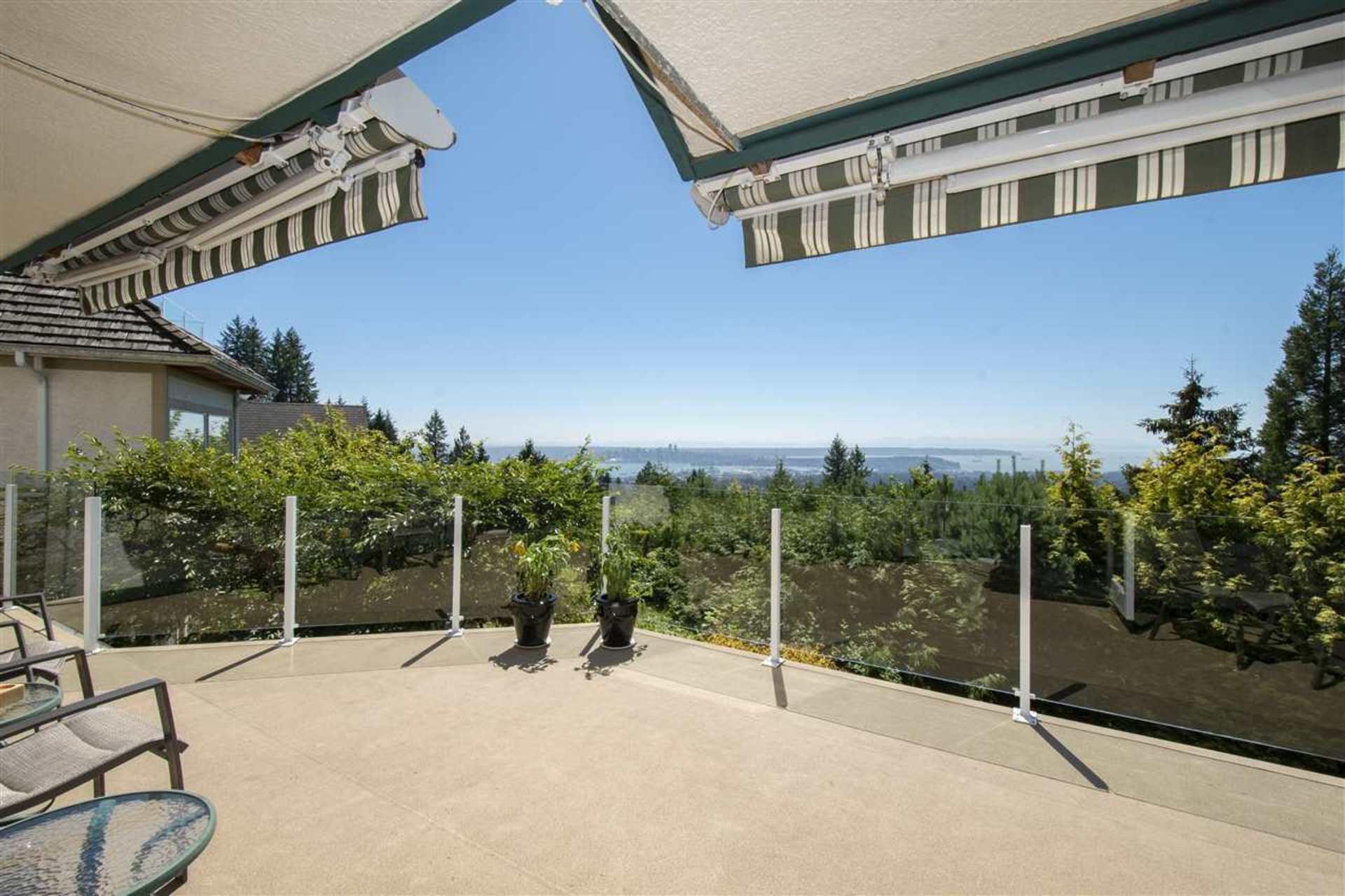 4285-prospect-road-upper-delbrook-north-vancouver-13 at 4285 Prospect Road, Upper Delbrook, North Vancouver