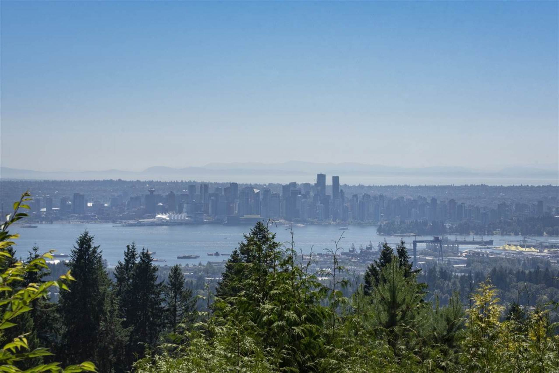 4285-prospect-road-upper-delbrook-north-vancouver-17 at 4285 Prospect Road, Upper Delbrook, North Vancouver