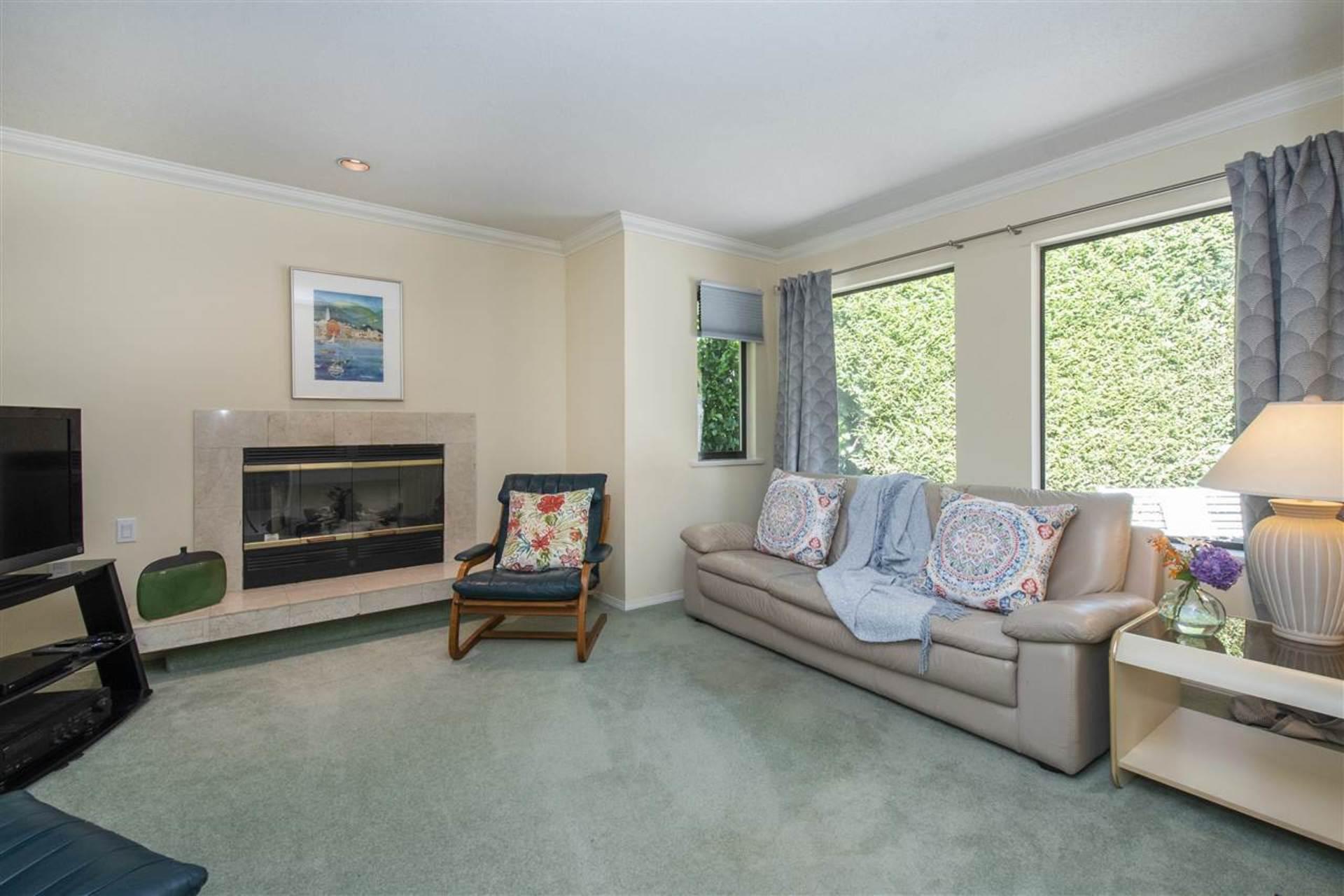 4285-prospect-road-upper-delbrook-north-vancouver-19 at 4285 Prospect Road, Upper Delbrook, North Vancouver