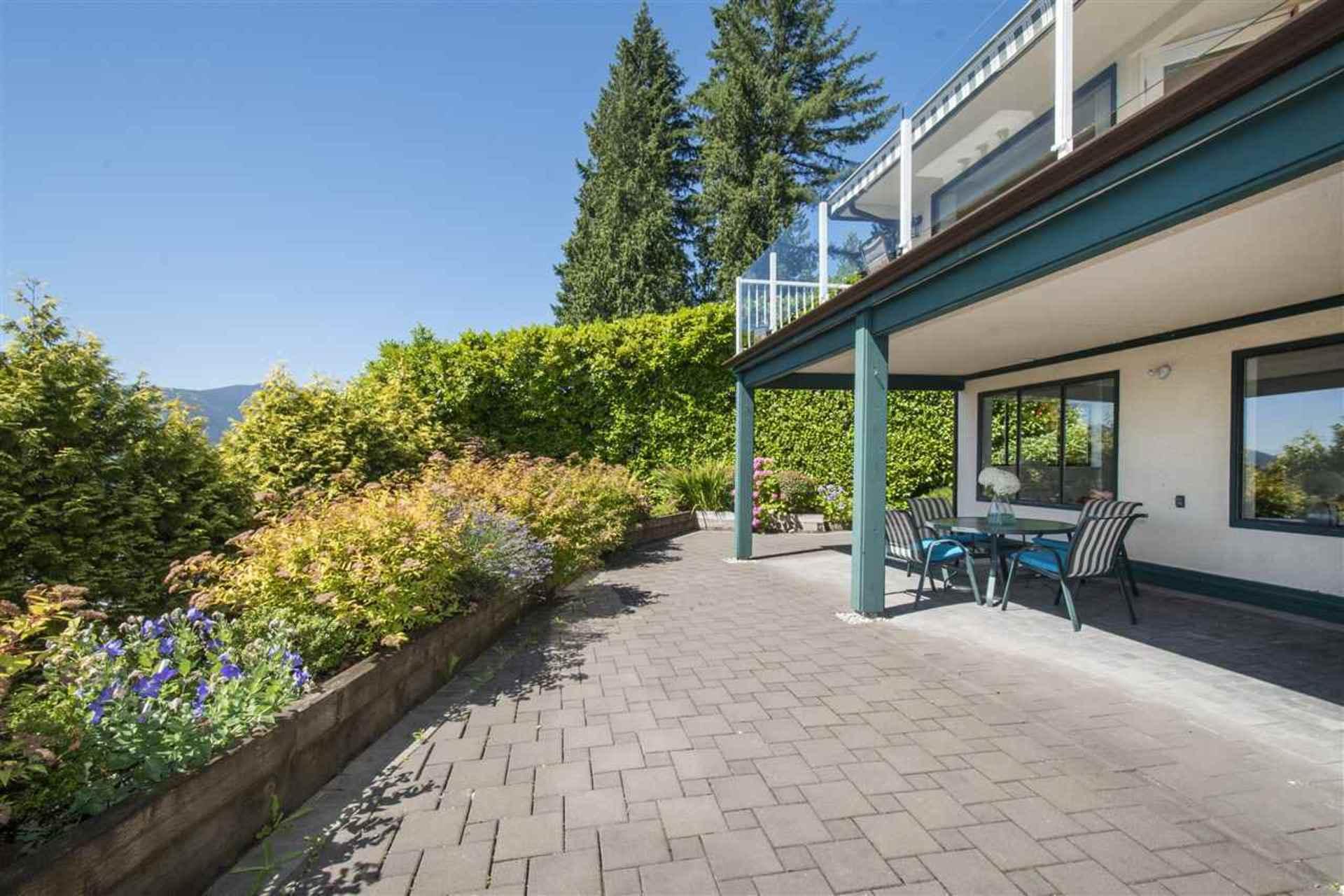 4285-prospect-road-upper-delbrook-north-vancouver-33 at 4285 Prospect Road, Upper Delbrook, North Vancouver