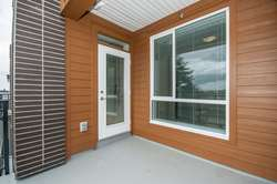 615-e-3rd-street-lower-lonsdale-north-vancouver-14 at 303 - 615 E 3rd Street, Lower Lonsdale, North Vancouver