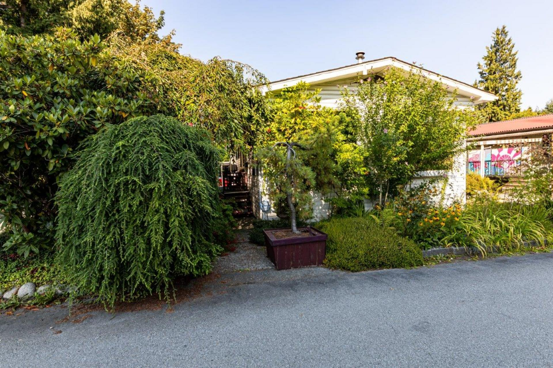401 Raindance Crescent, Park Royal, West Vancouver
