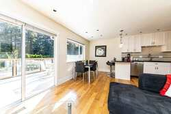 3188-robinson-road-lynn-valley-north-vancouver-15 at 3188 Robinson Road, Lynn Valley, North Vancouver