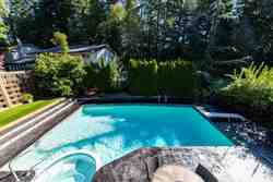 3188-robinson-road-lynn-valley-north-vancouver-18 at 3188 Robinson Road, Lynn Valley, North Vancouver