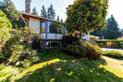 3188-robinson-road-lynn-valley-north-vancouver-32 at 3188 Robinson Road, Lynn Valley, North Vancouver