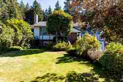 3188-robinson-road-lynn-valley-north-vancouver-33 at 3188 Robinson Road, Lynn Valley, North Vancouver
