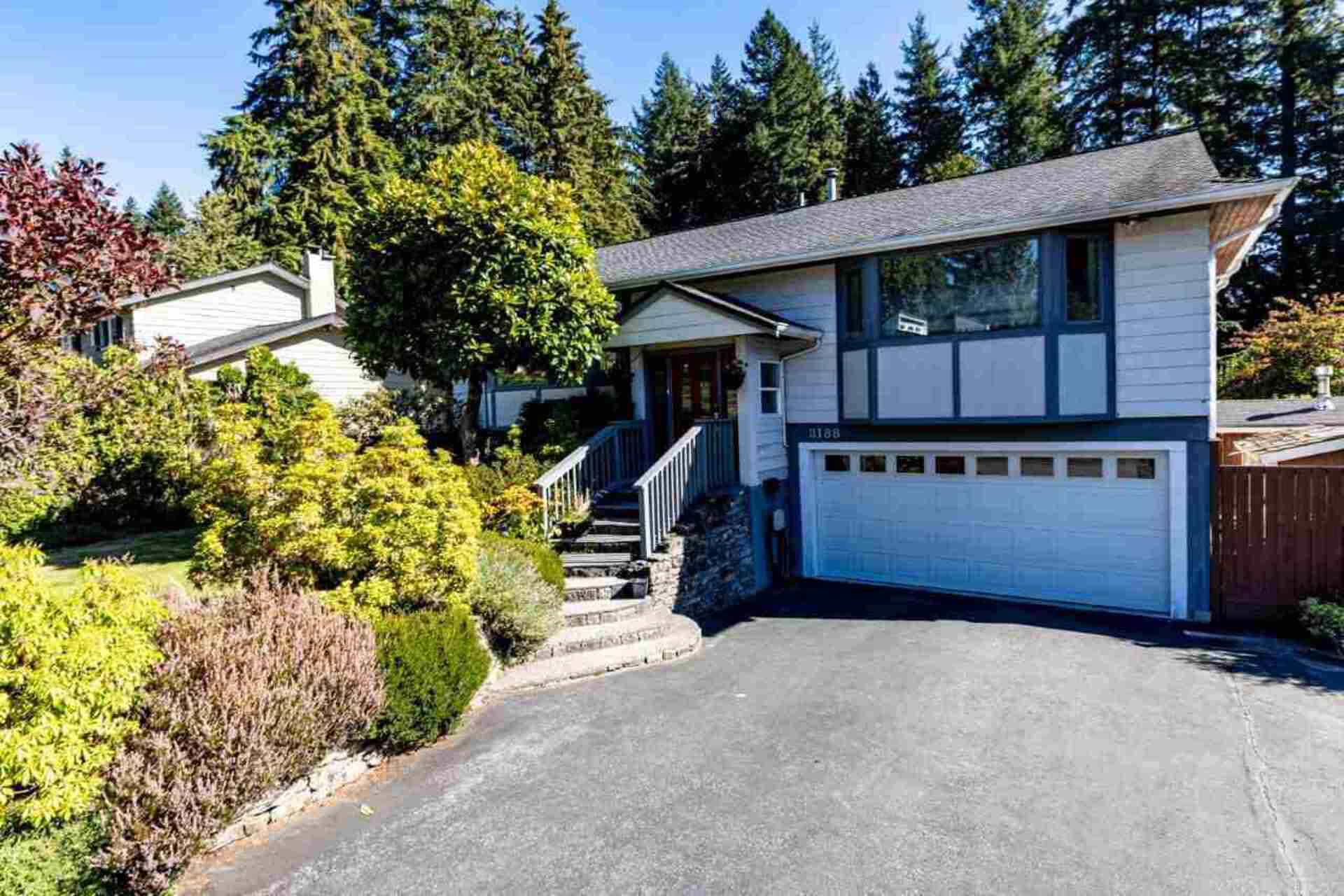 3188-robinson-road-lynn-valley-north-vancouver-01 at 3188 Robinson Road, Lynn Valley, North Vancouver