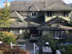 509-tempe-crescent-upper-lonsdale-north-vancouver-02 at 509 Tempe Crescent, Upper Lonsdale, North Vancouver