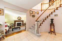 509-tempe-crescent-upper-lonsdale-north-vancouver-03 at 509 Tempe Crescent, Upper Lonsdale, North Vancouver