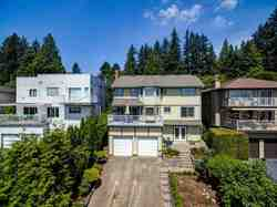 509-tempe-crescent-upper-lonsdale-north-vancouver-27 at 509 Tempe Crescent, Upper Lonsdale, North Vancouver