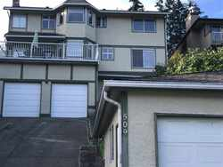 509-tempe-crescent-upper-lonsdale-north-vancouver-28 at 509 Tempe Crescent, Upper Lonsdale, North Vancouver