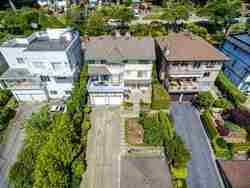 509-tempe-crescent-upper-lonsdale-north-vancouver-29 at 509 Tempe Crescent, Upper Lonsdale, North Vancouver