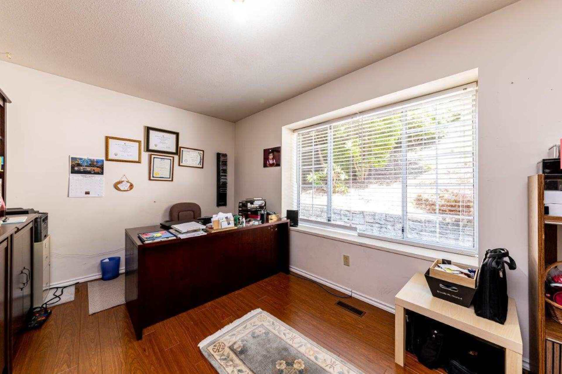 509-tempe-crescent-upper-lonsdale-north-vancouver-04 at 509 Tempe Crescent, Upper Lonsdale, North Vancouver