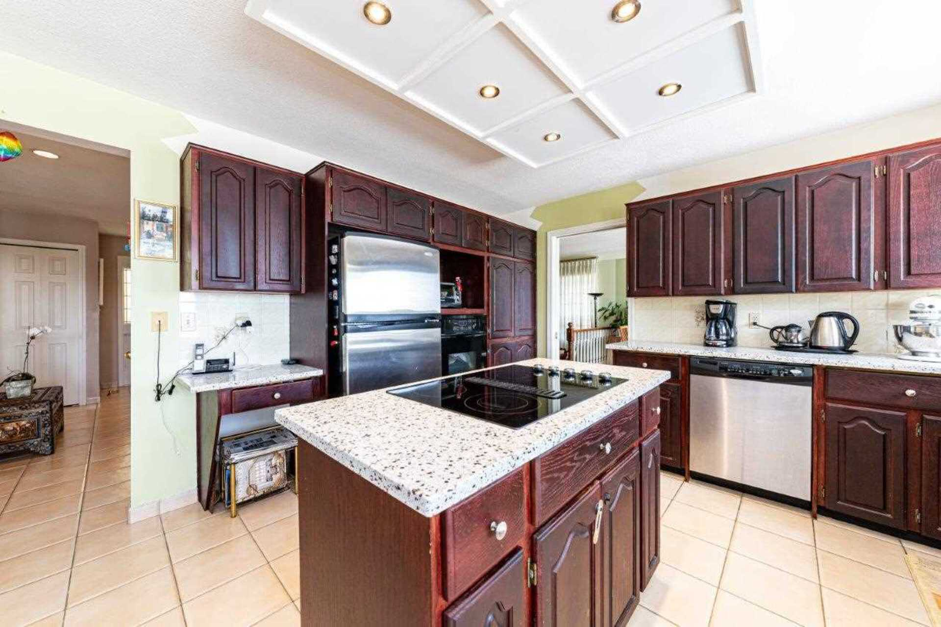 509-tempe-crescent-upper-lonsdale-north-vancouver-14 at 509 Tempe Crescent, Upper Lonsdale, North Vancouver