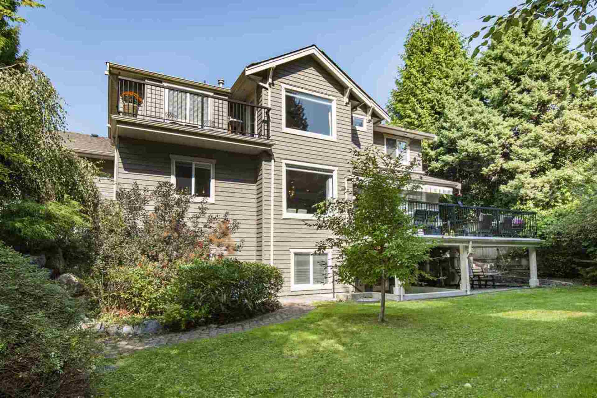 76-glengarry-crescent-glenmore-west-vancouver-37 at 76 Glengarry Crescent, Glenmore, West Vancouver