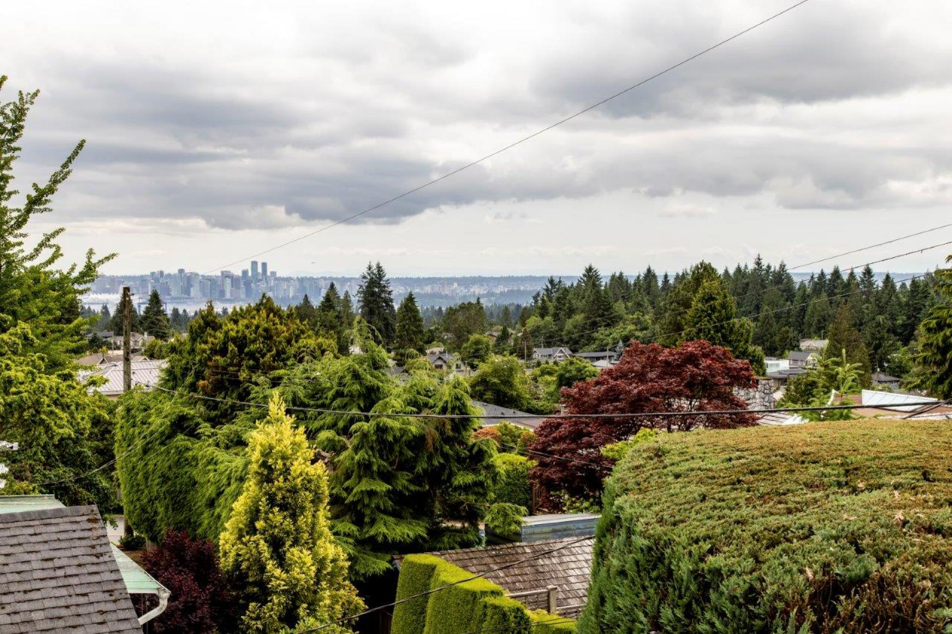 4367 Ranger Avenue, Forest Hills NV, North Vancouver