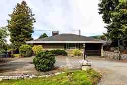 4367-ranger-avenue-forest-hills-nv-north-vancouver-02 at 4367 Ranger Avenue, Forest Hills NV, North Vancouver