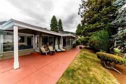 4367-ranger-avenue-forest-hills-nv-north-vancouver-20 at 4367 Ranger Avenue, Forest Hills NV, North Vancouver