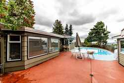 4367-ranger-avenue-forest-hills-nv-north-vancouver-21 at 4367 Ranger Avenue, Forest Hills NV, North Vancouver