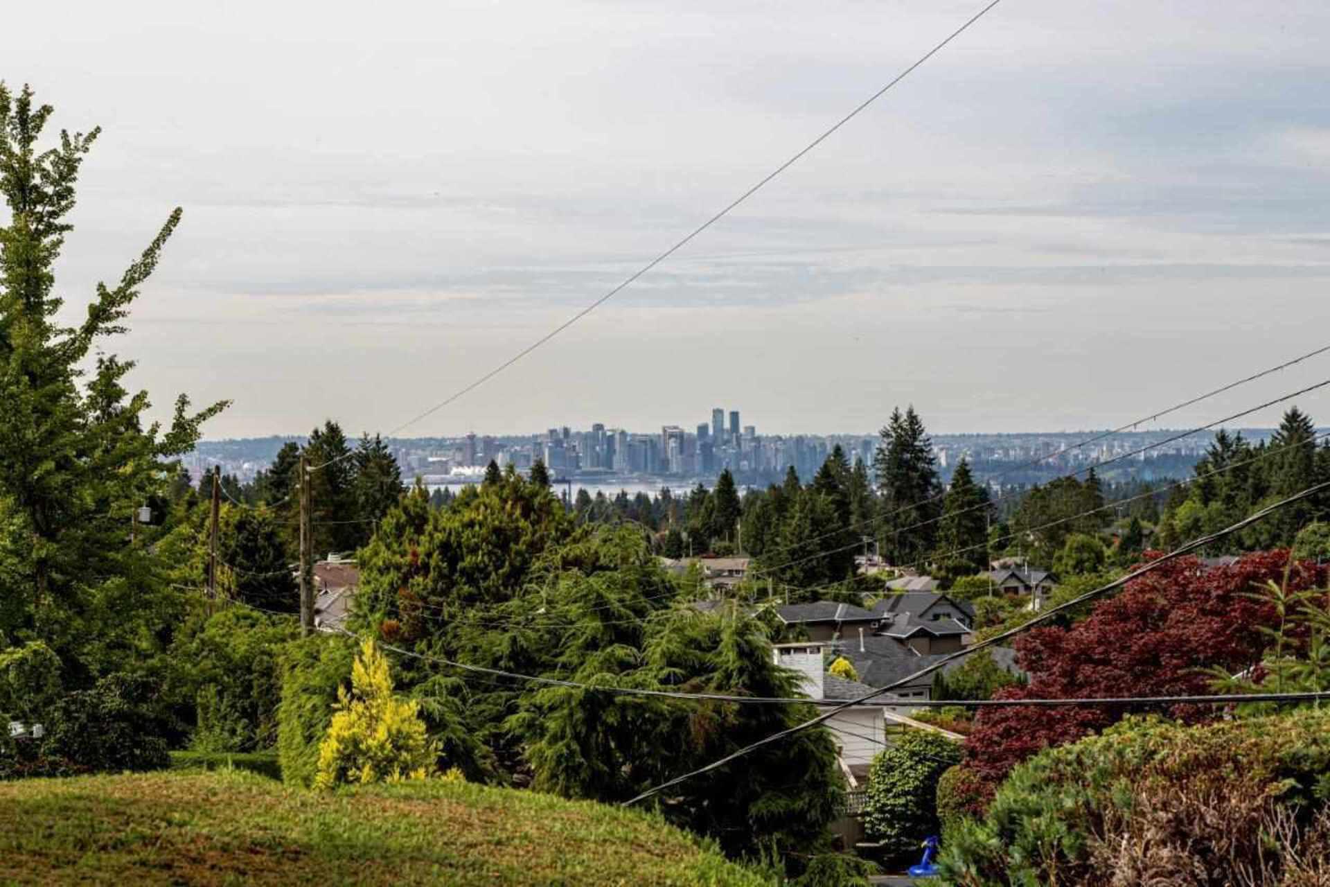 4367-ranger-avenue-forest-hills-nv-north-vancouver-01 at 4367 Ranger Avenue, Forest Hills NV, North Vancouver