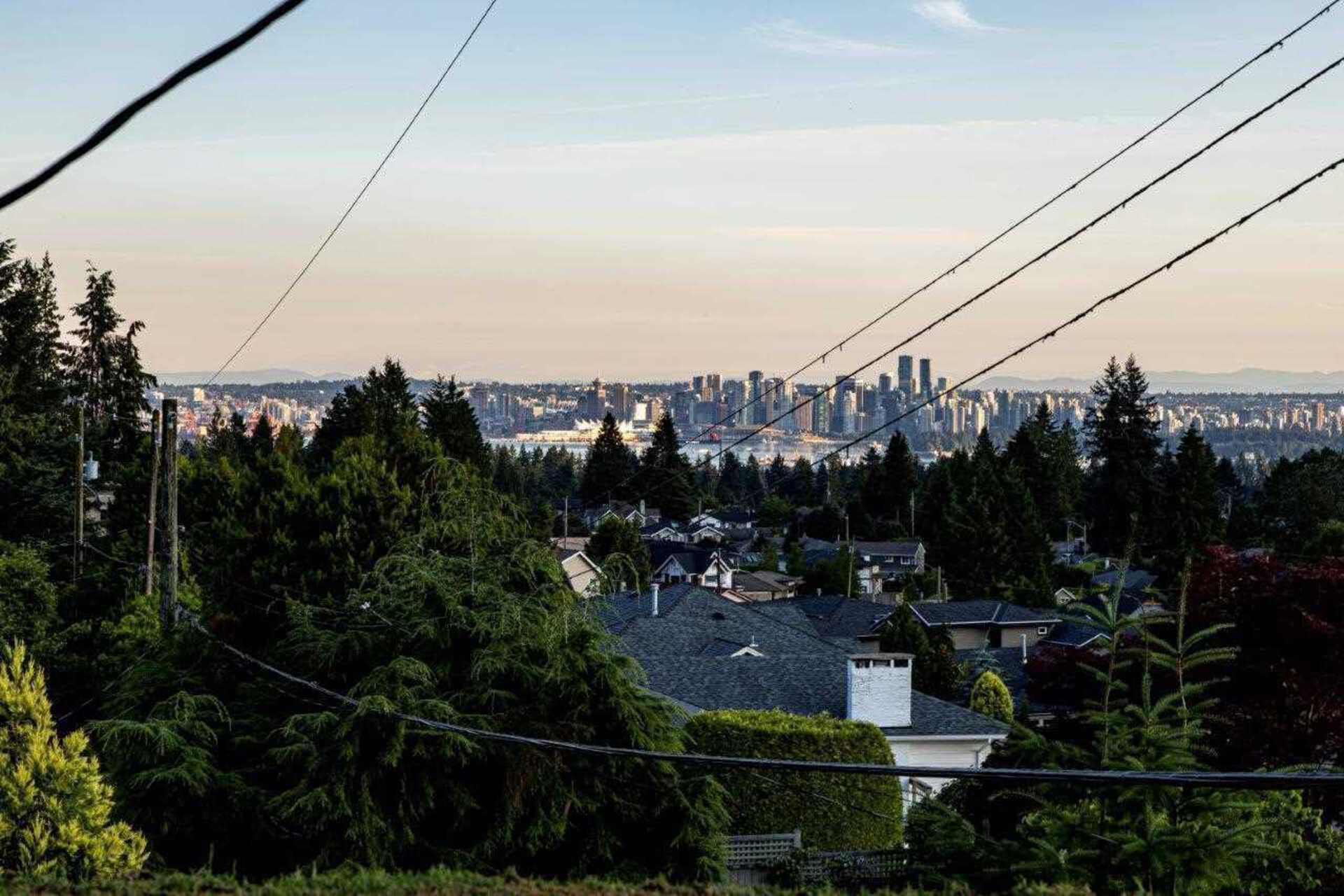 4367-ranger-avenue-forest-hills-nv-north-vancouver-27 at 4367 Ranger Avenue, Forest Hills NV, North Vancouver