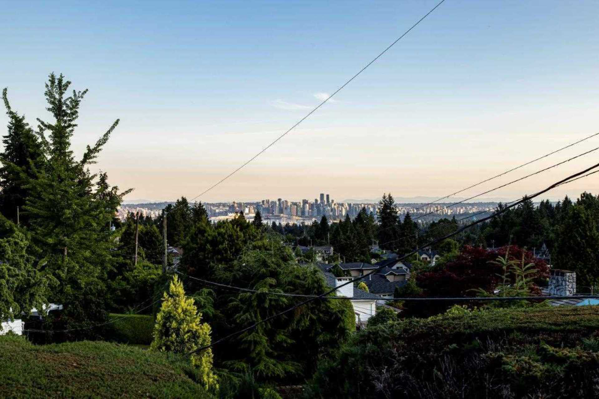 4367-ranger-avenue-forest-hills-nv-north-vancouver-28 at 4367 Ranger Avenue, Forest Hills NV, North Vancouver