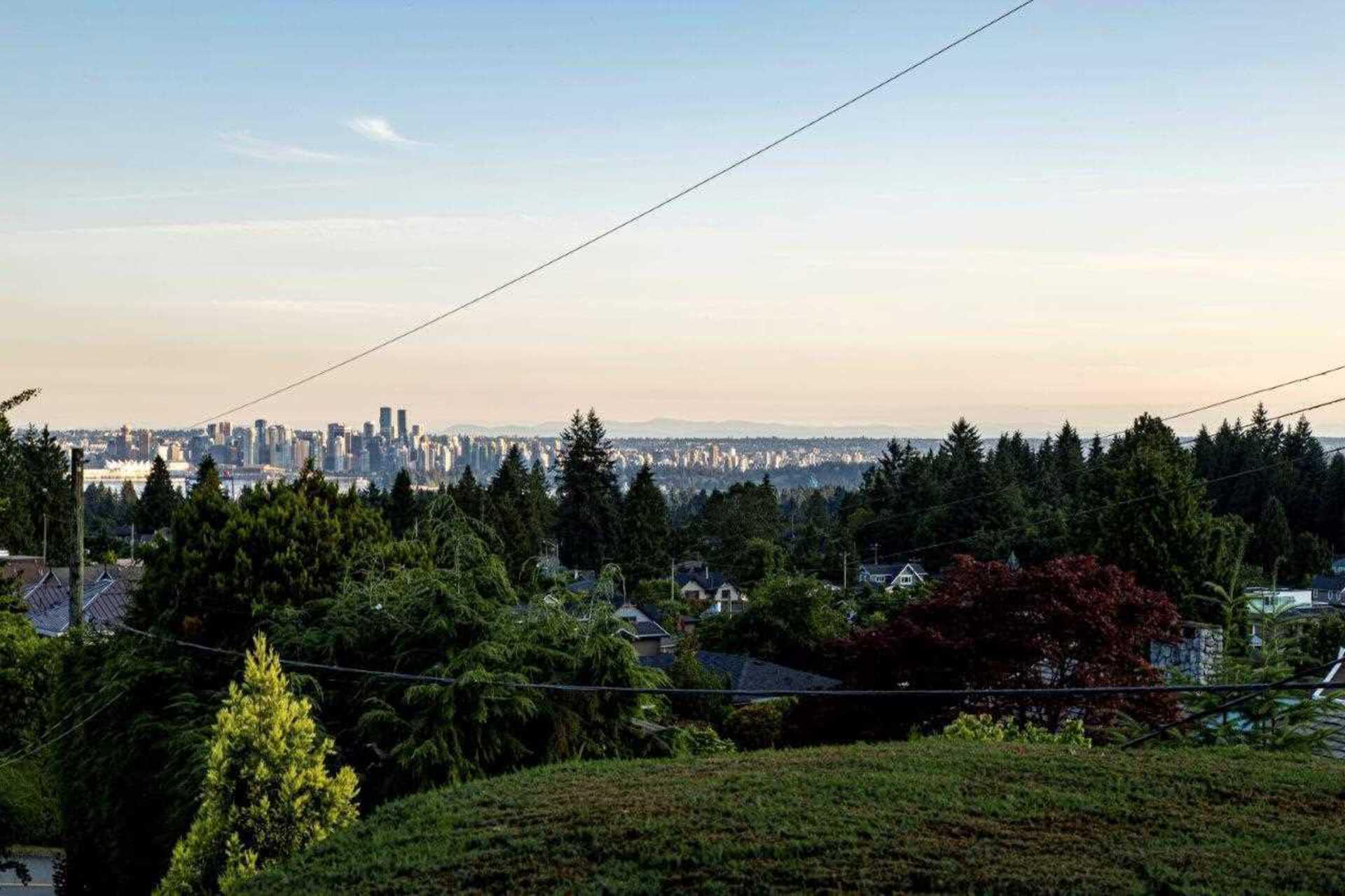 4367-ranger-avenue-forest-hills-nv-north-vancouver-29 at 4367 Ranger Avenue, Forest Hills NV, North Vancouver