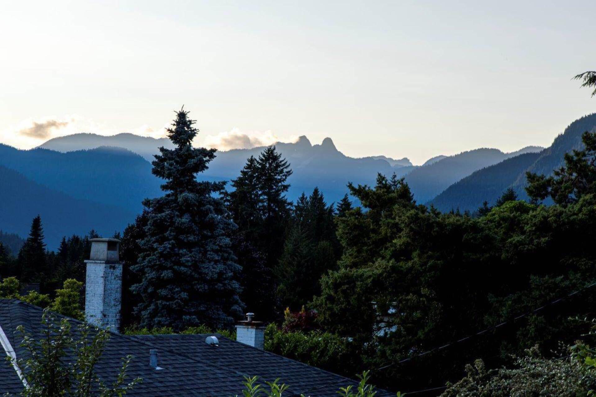4367-ranger-avenue-forest-hills-nv-north-vancouver-30 at 4367 Ranger Avenue, Forest Hills NV, North Vancouver