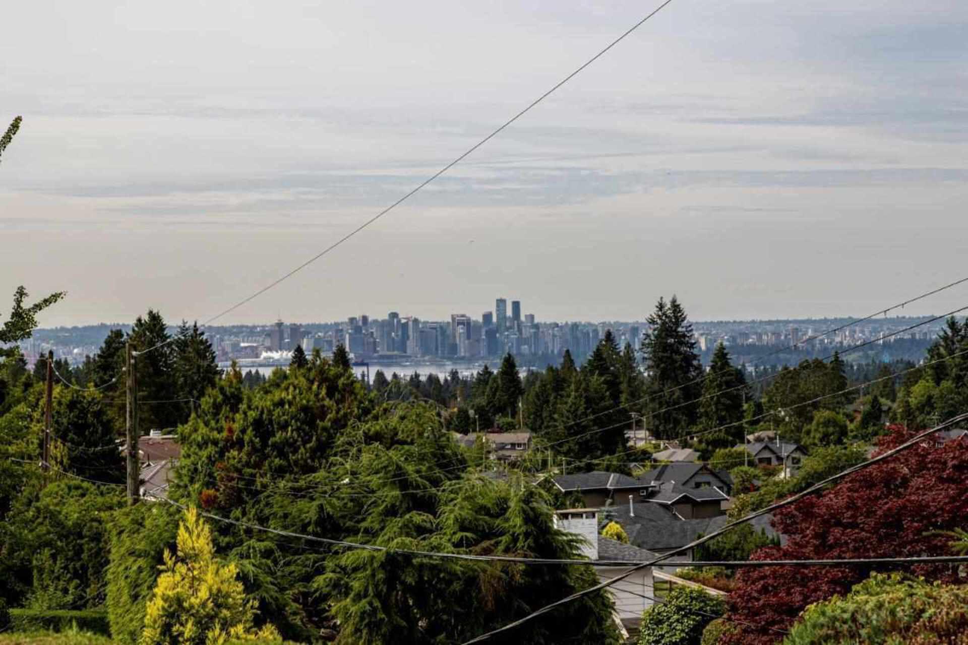 4367-ranger-avenue-forest-hills-nv-north-vancouver-34 at 4367 Ranger Avenue, Forest Hills NV, North Vancouver