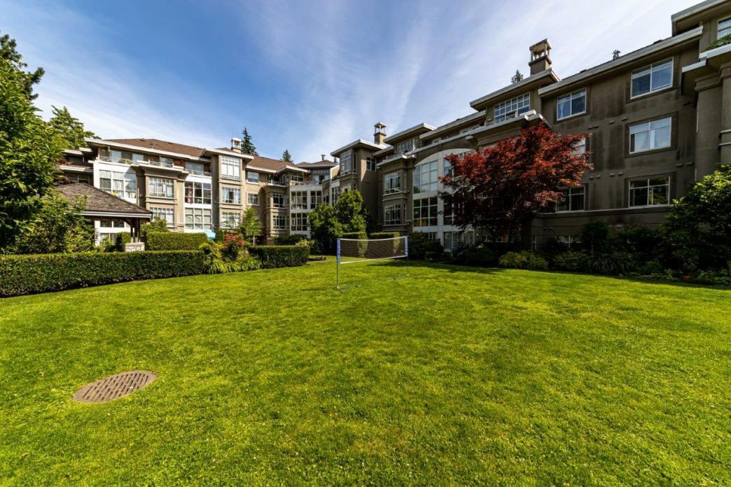 315 - 630 Roche Point Drive, Roche Point, North Vancouver 2