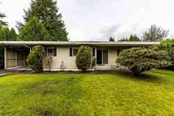 4363-highland-boulevard-forest-hills-nv-north-vancouver-01 at 4363 Highland Boulevard, Forest Hills NV, North Vancouver