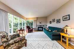 4363-highland-boulevard-forest-hills-nv-north-vancouver-02 at 4363 Highland Boulevard, Forest Hills NV, North Vancouver