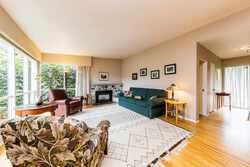 4363-highland-boulevard-forest-hills-nv-north-vancouver-03 at 4363 Highland Boulevard, Forest Hills NV, North Vancouver
