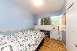 4363-highland-boulevard-forest-hills-nv-north-vancouver-16 at 4363 Highland Boulevard, Forest Hills NV, North Vancouver