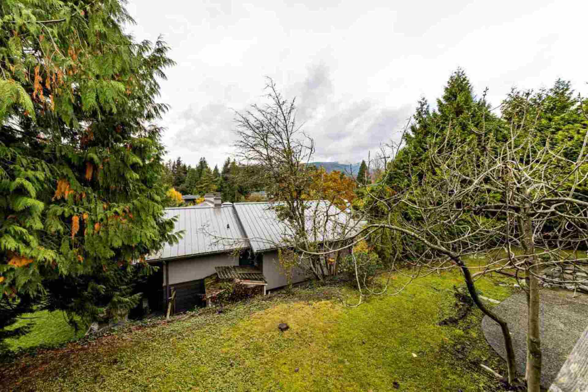 4363-highland-boulevard-forest-hills-nv-north-vancouver-24 at 4363 Highland Boulevard, Forest Hills NV, North Vancouver