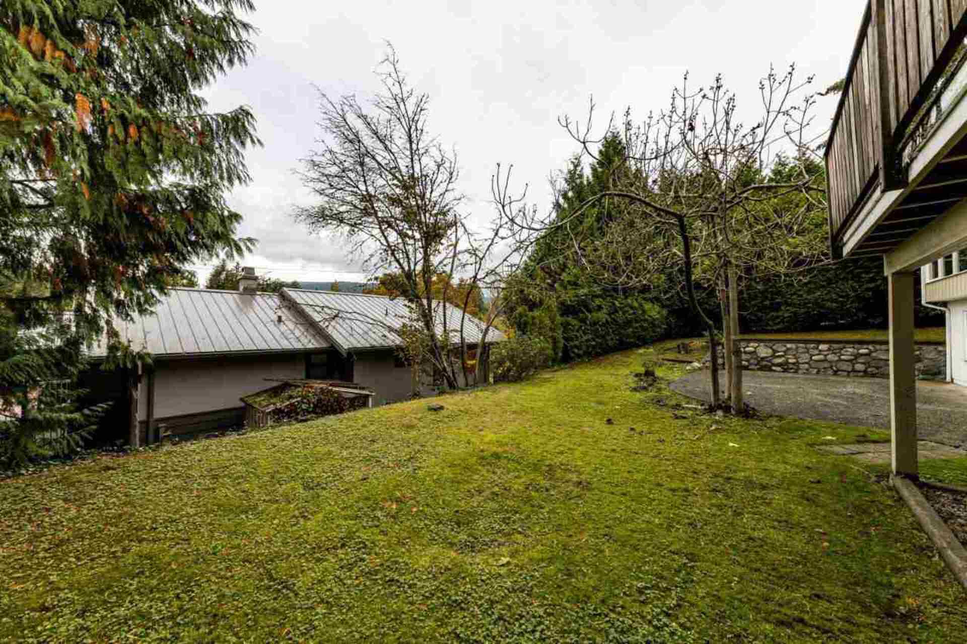 4363-highland-boulevard-forest-hills-nv-north-vancouver-25 at 4363 Highland Boulevard, Forest Hills NV, North Vancouver