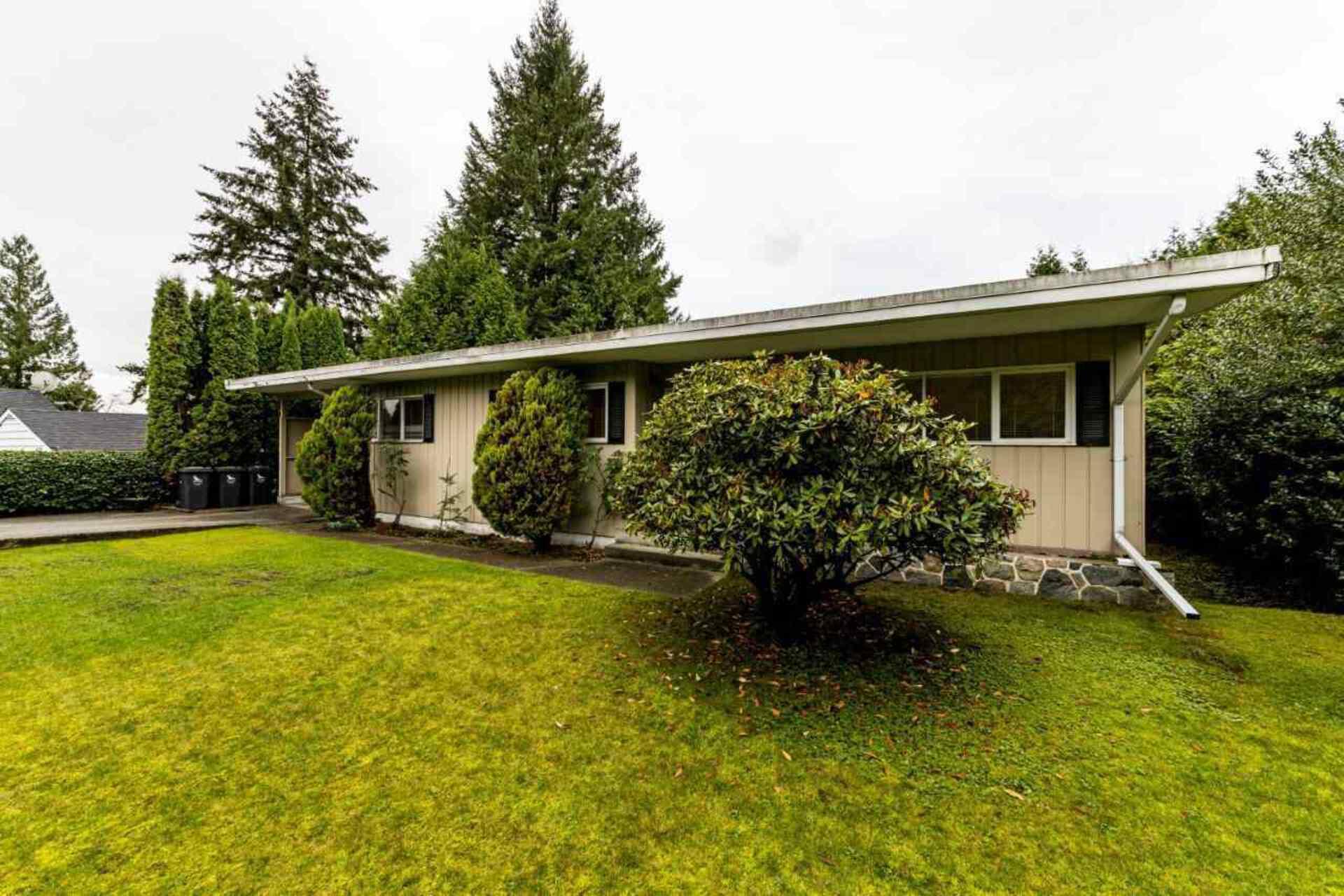 4363-highland-boulevard-forest-hills-nv-north-vancouver-27 at 4363 Highland Boulevard, Forest Hills NV, North Vancouver
